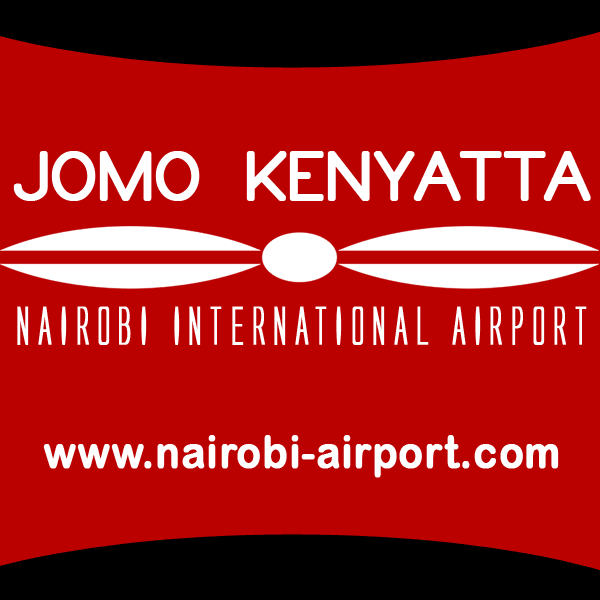 Visas and entry conditions in Kenya