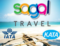 Sagal Travel Kenya